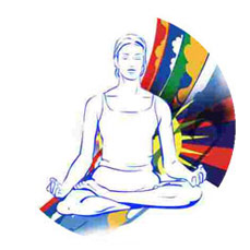 Mindfulness meditation - Read the information sheet