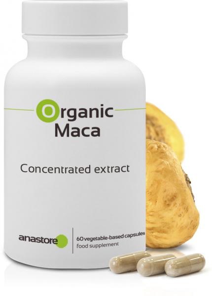 name=name_MM12 value=Organic Maca
