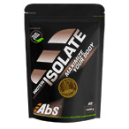 Protein Isolate 1.5 Kg
